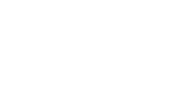 Your Daily Breakfast