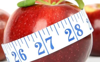 Postanowienie noworoczne: jeść lepiej, jeść zdrowiej