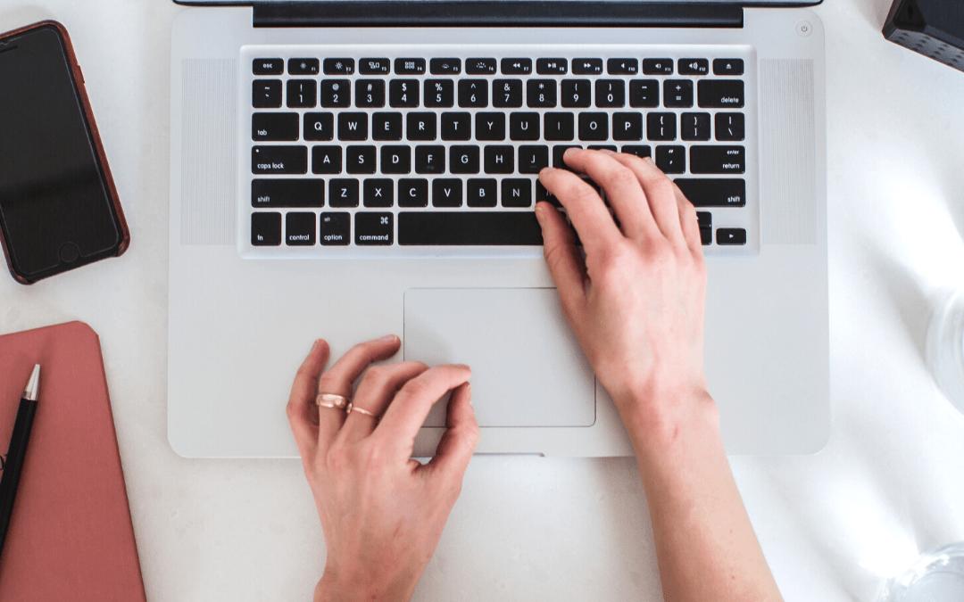 9 sprawdzonych sposobów, jak zareklamować swoje apartamenty na wynajem w sieci!